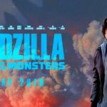 Eerste teaser trailer Godzilla: King of the Monsters