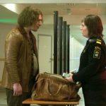 Zweedse-Deense film Gräns vanaf 8 november in de bioscoop