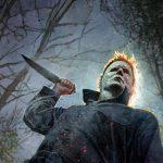 Nieuwe poster voor Halloween
