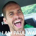 Trailer voor documentaire I Am Paul Walker