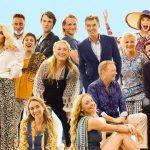 Winactie | Mamma Mia! Here We Go Again – Beëindigd