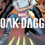 Marvel's Cloak & Dagger krijgt tweede seizoen