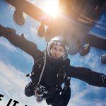 Nieuwe Mission: Impossible – Fallout stunts featurette