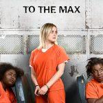 Netflix kondigt laatste seizoen Orange is the New Black aan