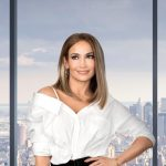 Trailer Second Act met Jennifer Lopez