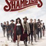 Showtime geeft groen licht aan Shameless seizoen 8