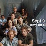 Trailer voor Shameless seizoen 9