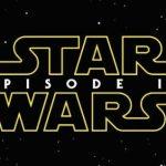 Star Wars: Episode IX cast officieel aangekondigd