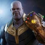 Avengers: Infinity War krijgt verlengde versie met 30 minuten extra Thanos