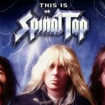 Blast from The Past | Recensie This is Spinal Tap (Raymond Doetjes)