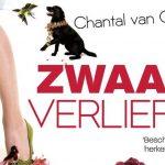 Trailer voor romantische komedie Zwaar Verliefd!