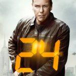 FOX ontwikkeld twee 24 spin-offs