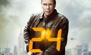24 spin-offs