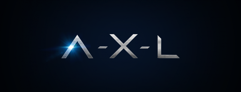 Winactie | A-X-L – Beëindigd