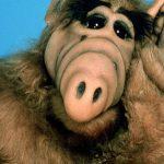 Warner Bros. TV werkt aan een ALF reboot