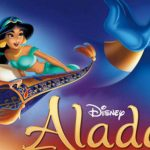 Details over nieuwe songs in Disney's live-action Aladdin