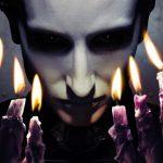 Nieuwe American Horror Story: Apocalypse foto en video