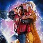 Robert Zemeckis wil geen Back To The Future remake