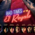 Nieuwe trailer Bad Times at the El Royale