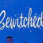 ABC bestelt Bewitched reboot van Kenya Barris
