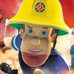 Brandweerman Sam – Klaar voor Actie vanaf 27 september in de bioscoop