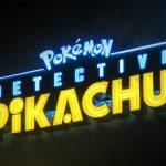 Nederlands gesproken trailer Pokémon Detective Pikachu