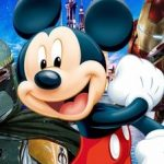 Disney's streamingdienst krijgt de naam Disney Play
