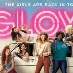 Netflix's GLOW krijgt derde seizoen