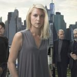 Showtime's Homeland seizoen 8 wordt laatste seizoen
