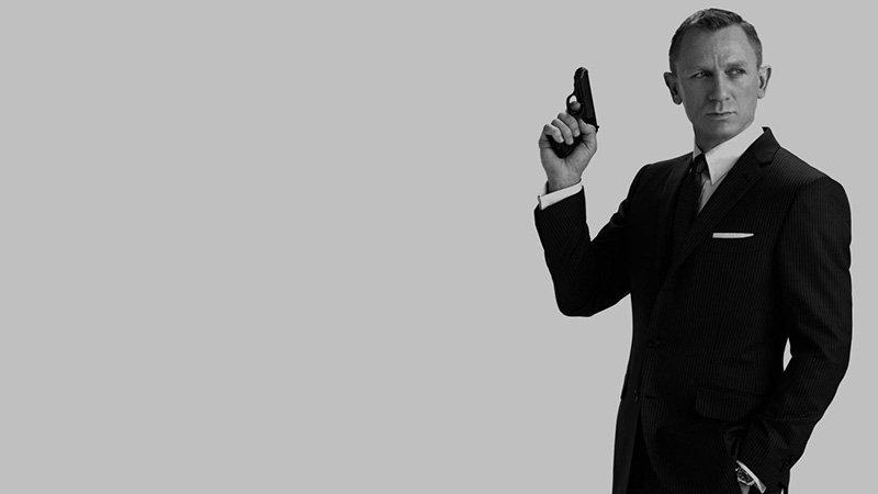 James Bond 25 naar verluidt vertraagd na vertrek van Danny Boyle