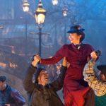 Nieuwe blik op Mary Poppins Returns