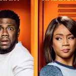 Night School trailer met Kevin Hart en Tiffany Haddish