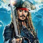 Werkt Disney aan Pirates of The Caribbean 6 met Johnny Depp?