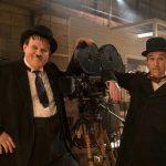 Eerste blik op Laurel & Hardy in Stan & Ollie