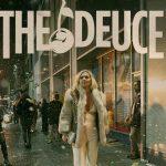 Nieuwe trailer voor HBO's The Deuce seizoen 2