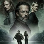 Trailer Netflix's The Innocents met Guy Pearce