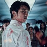 Train to Busan sequel in de maak