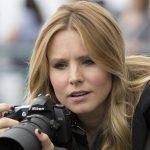 Hulu werkt aan nieuwe Veronica Mars serie