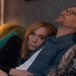 Netflix's Wanderlust krijgt premièredatum
