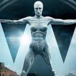 Volgens Jonathan Nolan en Lisa Joy wordt Westworld seizoen 3 helemaal anders