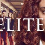 Welcome to Las Encinas in Netflix's Élite trailer