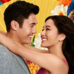 Crazy Rich Asians is succesvolste rom-com van het decennium