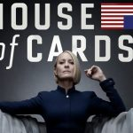 Frank Underwood's lot onthuld in nieuwe trailer House of Cards