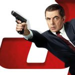 Nieuwe trailer Johnny English Strikes Again