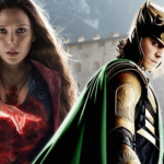 Krijgen Loki en Scarlet Witch een eigen tv-serie op Disney's streamingdienst?