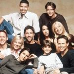 Freeform komt met Party of Five reboot