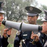 Steve Guttenberg bevestigt een nieuwe Police Academy-film