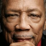 Eerste trailer en poster voor Netflix's Quincy Jones documentaire