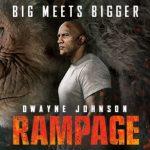 Winactie | Rampage: Big Meets Bigger – Beëindigd