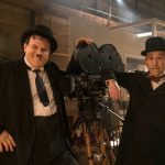 Eerste trailer Laurel & Hardy biopic Stan & Ollie